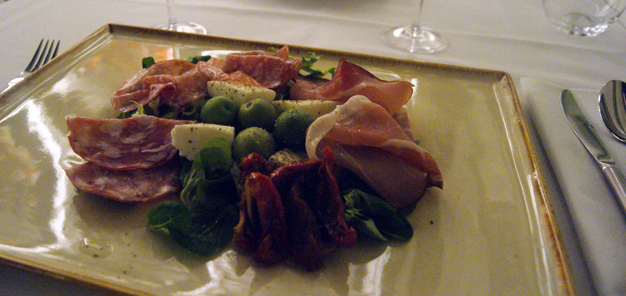 antipasto-italiano-1