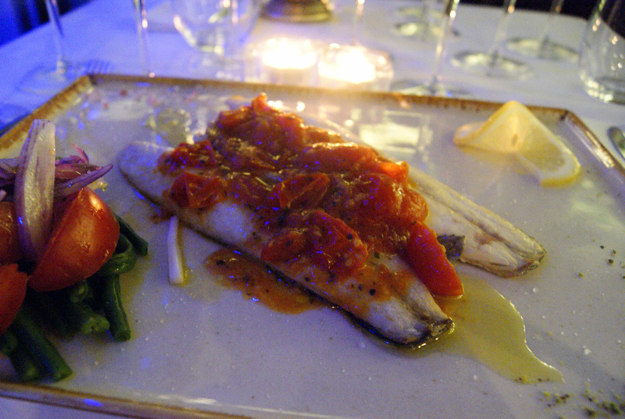 gourgeous-sea-bass-fillet2
